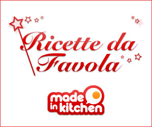 madeinkitchen-ricettedafavola