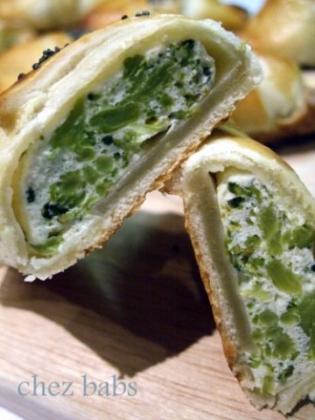 fagottini-broccolo-e-ricotta-041